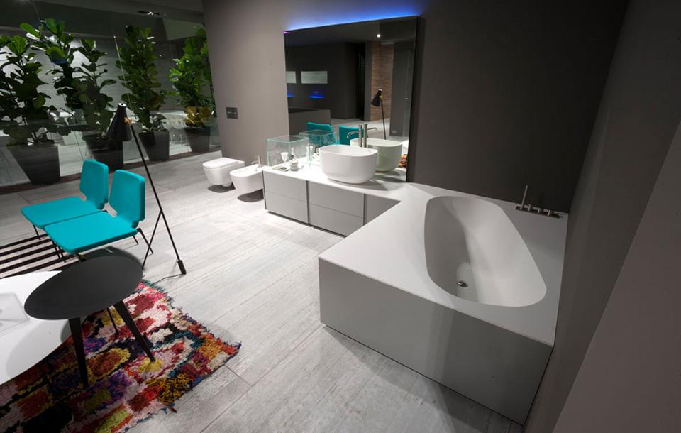 Arredo Bagno Expo Roma.Expo Ceramiche Articoli E Mobili Di Qualita Per Il Tuo Bagno