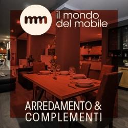 Il Mondo del Mobile