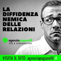 agenzia di comunicazione roma