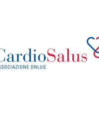 CardioSalus