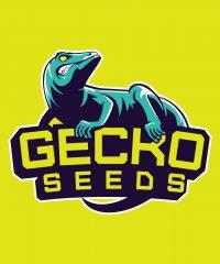 Gecko Seeds