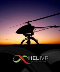 HeliVR