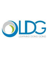 LDG Services
