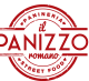 I Panizzeri