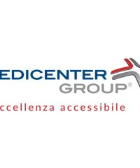 Medicenter Group