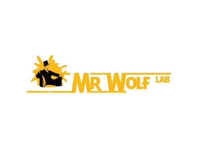Mr. Wolf Lab