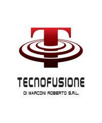 Tecnofusione Srl