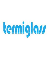 Termiglass Srl