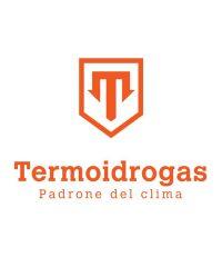 Termoidrogas