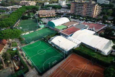 G Sport Village