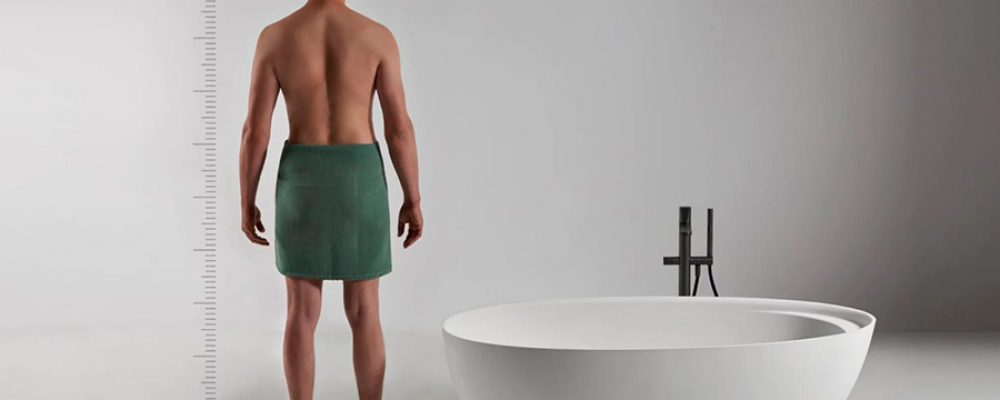 Expo Ceramiche: specialisti in arredo e design per il bagno