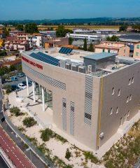 Fondazione Carlo Ferri Onlus