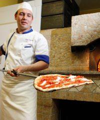 Pizza Videocourse