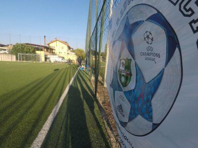 ASD Santa Lucia Calcio