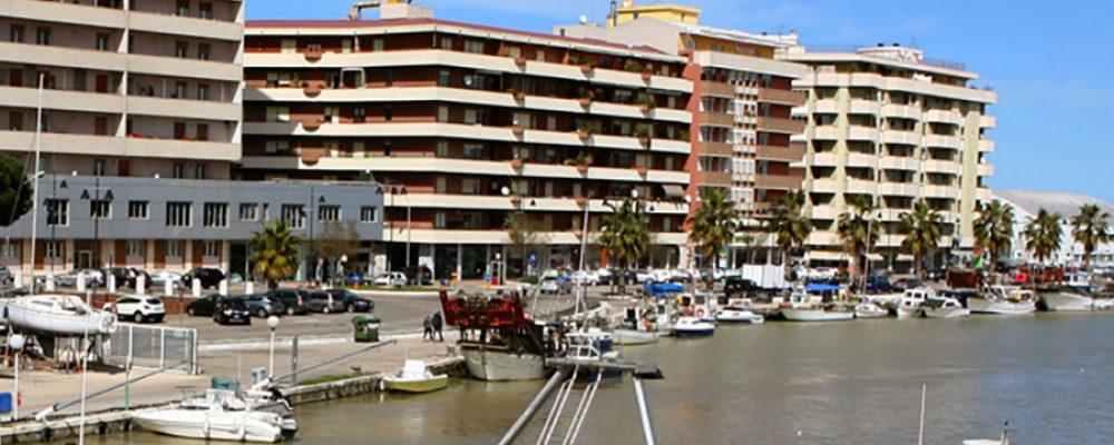 Realigro: specialisti nella vendita di immobili in Italia